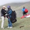 paragliding-holidays-mount-olympus-greece-goeppingen-269