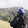paragliding-holidays-mount-olympus-greece-goeppingen-270