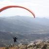 paragliding-holidays-mount-olympus-greece-goeppingen-271