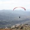 paragliding-holidays-mount-olympus-greece-goeppingen-272
