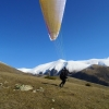 paragliding-holidays-olympic-wings-greece-hohe-wand-003