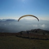 paragliding-holidays-olympic-wings-greece-hohe-wand-004