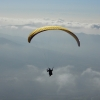 paragliding-holidays-olympic-wings-greece-hohe-wand-005