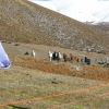 paragliding-holidays-olympic-wings-greece-hohe-wand-008