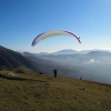 paragliding-holidays-olympic-wings-greece-hohe-wand-009