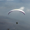 paragliding-holidays-olympic-wings-greece-hohe-wand-010