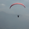 paragliding-holidays-olympic-wings-greece-hohe-wand-011