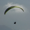 paragliding-holidays-olympic-wings-greece-hohe-wand-012