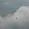 paragliding-holidays-olympic-wings-greece-hohe-wand-013