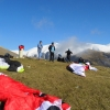 paragliding-holidays-olympic-wings-greece-hohe-wand-015