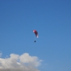 paragliding-holidays-olympic-wings-greece-hohe-wand-017