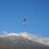 paragliding-holidays-olympic-wings-greece-hohe-wand-019