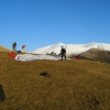 paragliding-holidays-olympic-wings-greece-hohe-wand-021