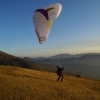 paragliding-holidays-olympic-wings-greece-hohe-wand-022