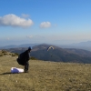 paragliding-holidays-olympic-wings-greece-hohe-wand-025