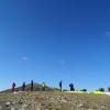 paragliding-holidays-olympic-wings-greece-hohe-wand-026