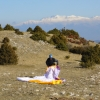 paragliding-holidays-olympic-wings-greece-hohe-wand-028