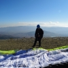paragliding-holidays-olympic-wings-greece-hohe-wand-030