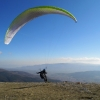 paragliding-holidays-olympic-wings-greece-hohe-wand-031
