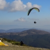 paragliding-holidays-olympic-wings-greece-hohe-wand-032