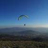 paragliding-holidays-olympic-wings-greece-hohe-wand-034