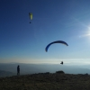 paragliding-holidays-olympic-wings-greece-hohe-wand-035