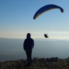 paragliding-holidays-olympic-wings-greece-hohe-wand-037
