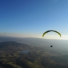 paragliding-holidays-olympic-wings-greece-hohe-wand-038