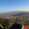 paragliding-holidays-olympic-wings-greece-hohe-wand-039