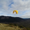 paragliding-holidays-olympic-wings-greece-hohe-wand-042