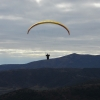 paragliding-holidays-olympic-wings-greece-hohe-wand-043