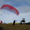 paragliding-holidays-olympic-wings-greece-hohe-wand-046