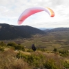 paragliding-holidays-olympic-wings-greece-hohe-wand-047