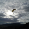 paragliding-holidays-olympic-wings-greece-hohe-wand-049