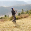 paragliding-holidays-olympic-wings-greece-hohe-wand-050