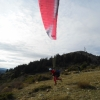 paragliding-holidays-olympic-wings-greece-hohe-wand-054