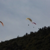 paragliding-holidays-olympic-wings-greece-hohe-wand-055