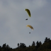 paragliding-holidays-olympic-wings-greece-hohe-wand-056