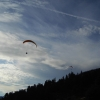 paragliding-holidays-olympic-wings-greece-hohe-wand-058