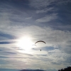 paragliding-holidays-olympic-wings-greece-hohe-wand-059