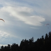paragliding-holidays-olympic-wings-greece-hohe-wand-061