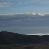 paragliding-holidays-olympic-wings-greece-hohe-wand-063