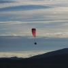 paragliding-holidays-olympic-wings-greece-hohe-wand-066
