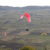 paragliding-holidays-olympic-wings-greece-hohe-wand-068