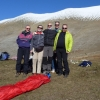 paragliding-holidays-olympic-wings-greece-hohe-wand-070
