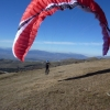 paragliding-holidays-olympic-wings-greece-hohe-wand-071