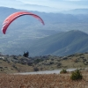 paragliding-holidays-olympic-wings-greece-hohe-wand-073