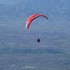 paragliding-holidays-olympic-wings-greece-hohe-wand-074