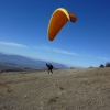 paragliding-holidays-olympic-wings-greece-hohe-wand-076