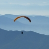 paragliding-holidays-olympic-wings-greece-hohe-wand-078
